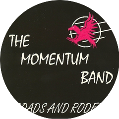 The Momentum Band