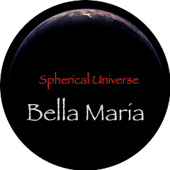 Spherical Universe