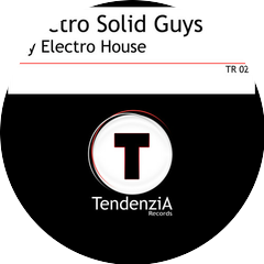Electro Solid Guys