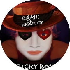 Kentucky Boy Jay