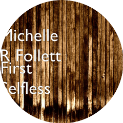 Michelle R Follett