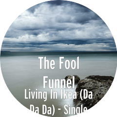 The Fool Funnel