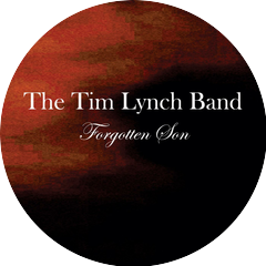 The Tim Lynch Band