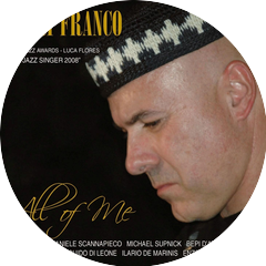 Larry Franco Octet