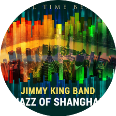 Jimmy King Band