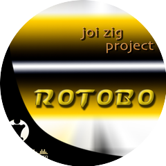 Joi Zig Project