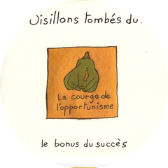 Les Oisillons Tombes Du Nid