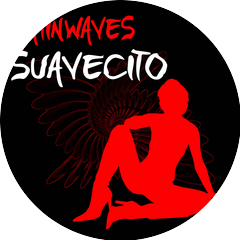 Latin Waves