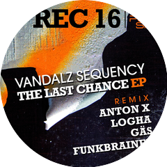 Vandalz Sequency
