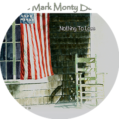 The Mark Monty Band