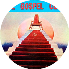 The Gospel Clefs