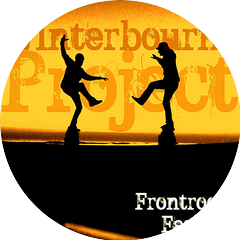 The Winterbourne Project