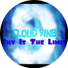 Cloud 9ine