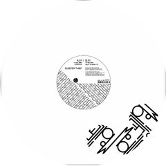 Sleeper Thief