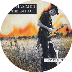 Adam Hammer & the Impact