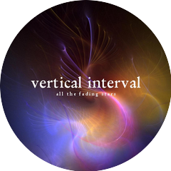The Vertical Interval