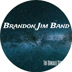 Brandon Jim Band