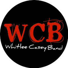 Whitlee Casey Band