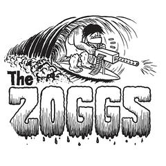 The Zoggs