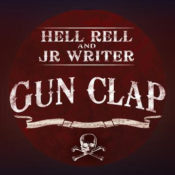 Hell Rell & JR Writer