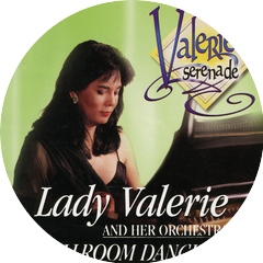 LADY VALERIE & HER ORCHESTRA