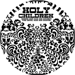 Holy Children