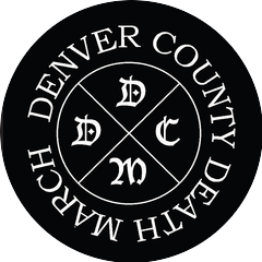 Denver County Death March