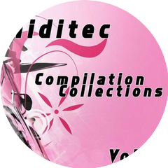 Miditec & Cosmic Station