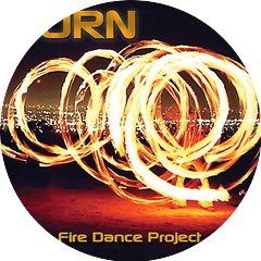 Fire Dance Project