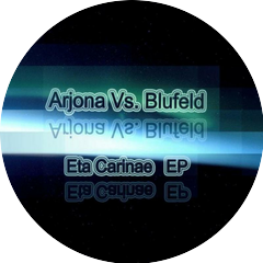 Arjona vs Blufeld
