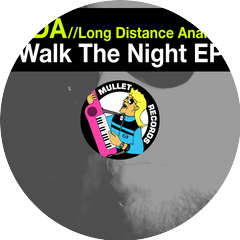 Long Distance Analog