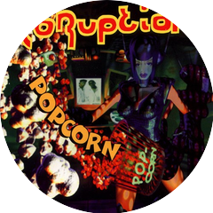 Koruption