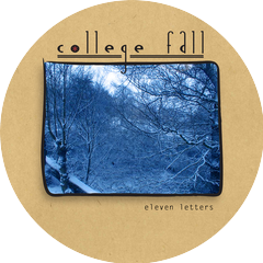College Fall