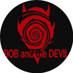 Bob and the Devil