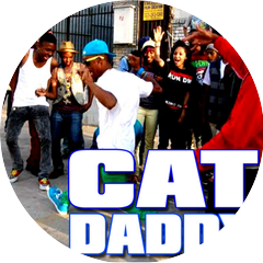 Cat Daddy Boys