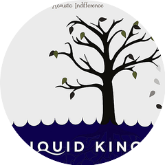 Liquid Kings
