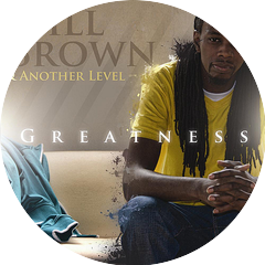 Will Brown & Another Level