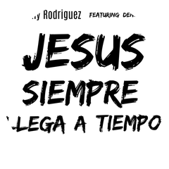 Anthony Rodriguez