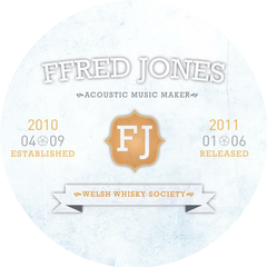 Ffred Jones