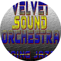 The Velvet Sound Orchestra