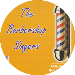The Barbershop Singers