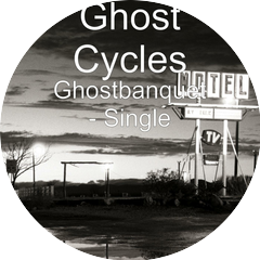 Ghost Cycles