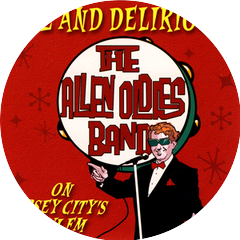 The Allen Oldies Band