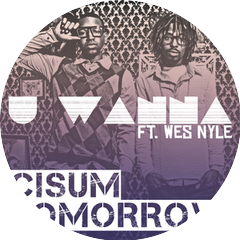 Cisum Tomorrow