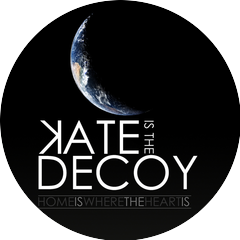 Kate Is the Decoy