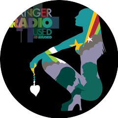 Danger Radio
