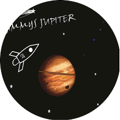 Jimmys Jupiter