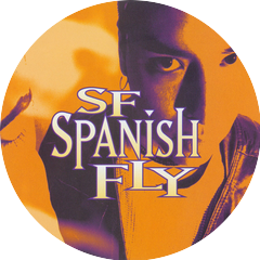 SF Spanish Fly