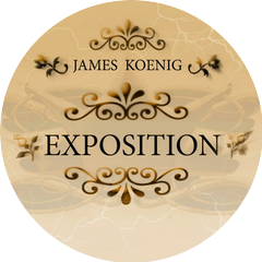James Koenig