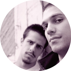 Eyedea & Abilities